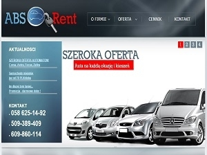 http://abs-rent.pl/