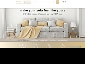 https://soferia.co.uk/13-sofas