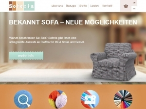 https://soferia.de/13-sofas?model=ektorp